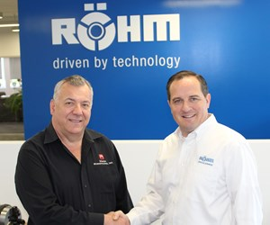 Röhm/Master WorkHolding Merge