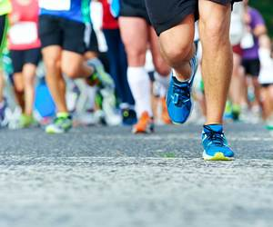 Support Manufacturing Education Programs at IMTS 5K