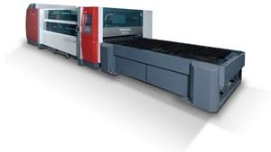 Resonator CO2 Mitsubishi laser machine