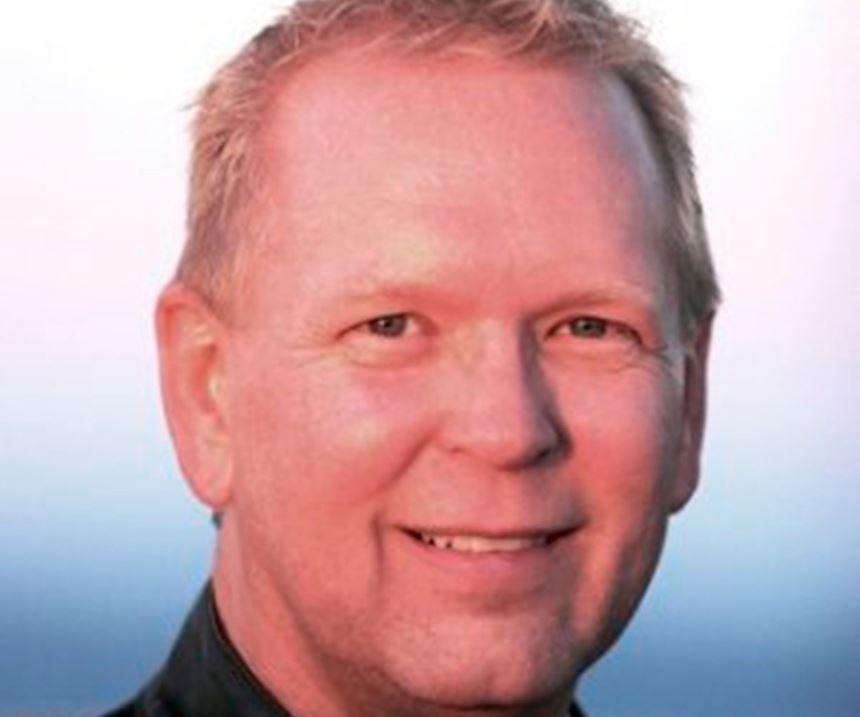 Gregg R. Bigleman