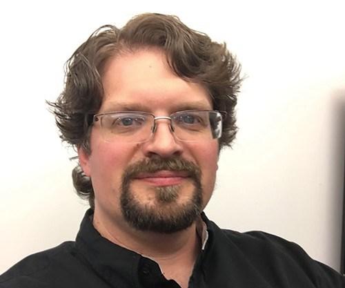 Phillip Judt