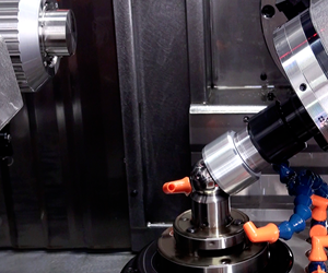 Precision Machining for the Medical Industry