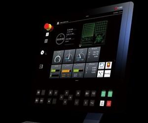 Control technology