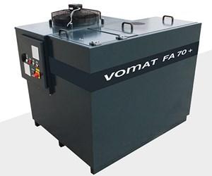 Standalone filtration system