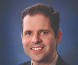 John Blicha