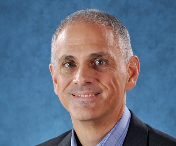 Jeff Bowden