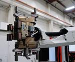 brand/PM/2018-PM/pm1018-versabuilt-automation-a.png