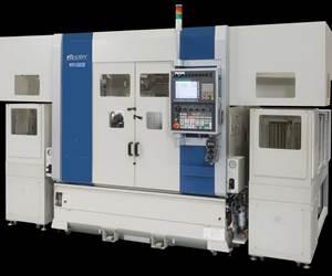 Murata machine