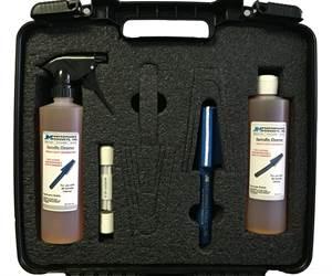 Clean Kit