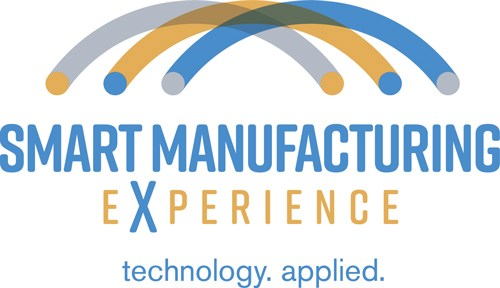 5 Reasons to Attend the Smart Manufacturing Experience