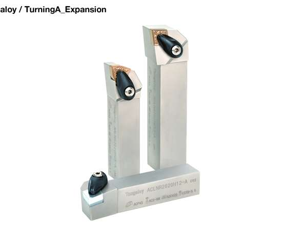 Turning-A turning holders