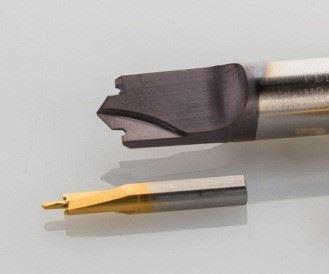carbide tools
