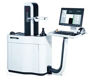 presetting machine
