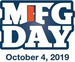 MFG Day logo