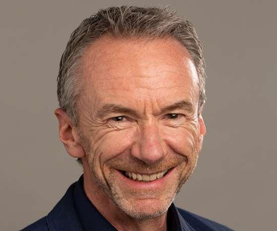 Steve Sivitter
