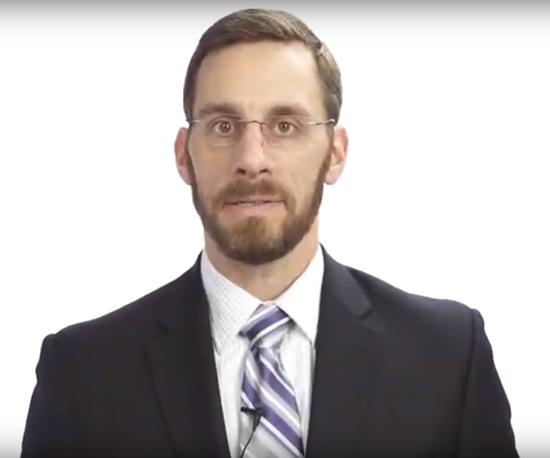 Gardner Intelligence Chief Economist Michael Guckes