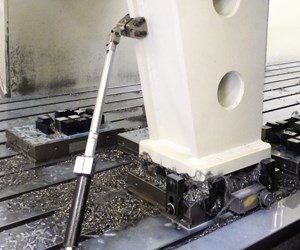 stabilizer system