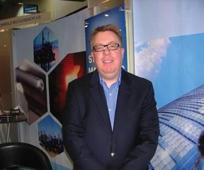 Craig Hawkins