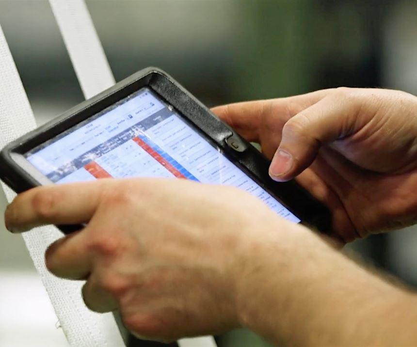 CloudDispatch Access