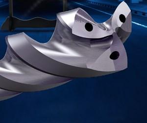 garant master steel drill