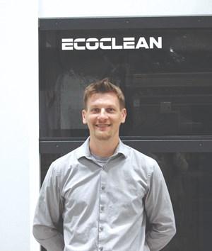 Emerging Leader Aaron Zarembski Increases Customer Satisfaction