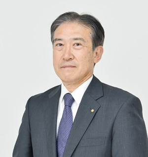 Mitsui Seiki Kogyo Ltd. Names New President