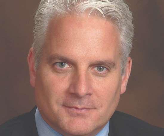 Gregg Engler