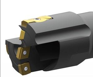 DirectDex drill head