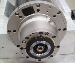 e-Spindle
