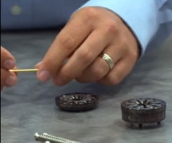 VIDEOS: Tips for Screw Making on Swiss-Type Machines