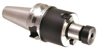BBT30 toolholder