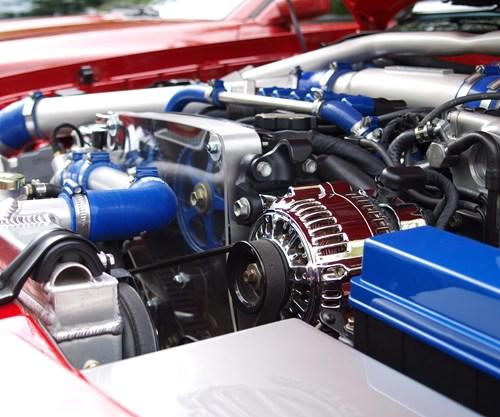 Free Webinar Offers Sneak Peek at Automotive Manufacturing in 2020