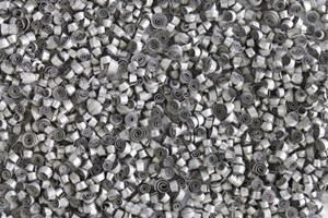 Eural Lead Free Aluminum Alloy Offers Good Corrosion Resistance and Other Benefits