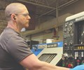 Leader Modernizes Company with New Technology and Processes