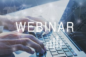 Webinars: Listen to Top-Rated Precision Machining Discussions on Hot Topics