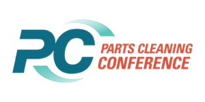 Deadline Approaching for Parts Cleaning Conference Speakers