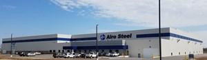 Alro Steel Opens Larger Oshkosh Facility