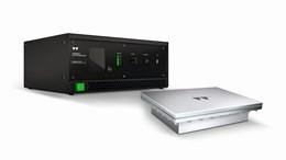 Weber Ultrasonics' SonoPower Works for Sensitive Substrates
