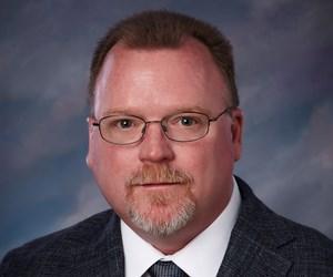 Monaghan Tooling Adds Industry Veteran to Sales Team