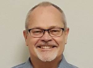 CTG Hires New Regional Sales Manager