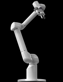 Productive Robotics' OB-7 Offers Longer Reach