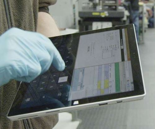 Use Your Machine Shop Management System as a Sales Tool
