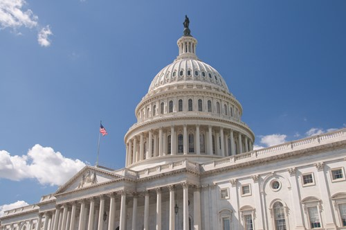 PMPA Advocacy and Your Bottom Line