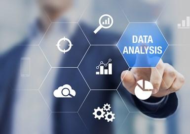 TikTok, Manufacturing and Data Analytics