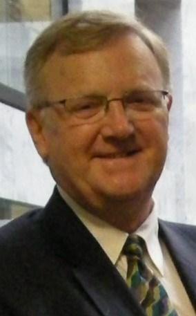 Tom Huberty