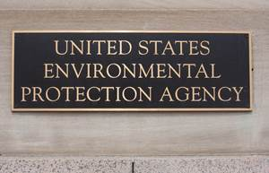How EPA Decisions Might Affect Surface Preparation