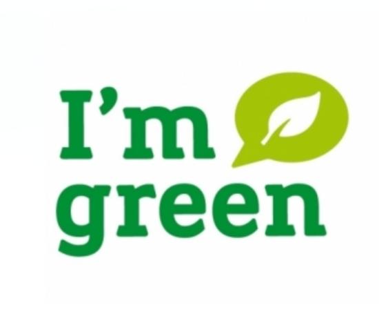 PE verde de Braskem