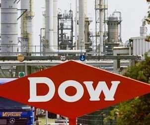 Dow expande su área de mercadotecnia para América Latina