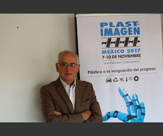 Jose-Navarro-Director-EJKrause-Plastimagen