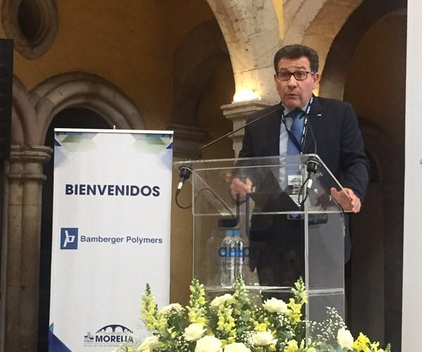 Dr. Oliverio Rodríguez CIQA